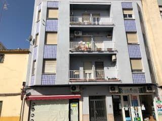 Piso en venta en Torredonjimeno de 110  m²