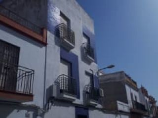Piso en venta en Sevilla de 105  m²