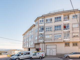 Duplex en venta en Fonsagrada de 54  m²
