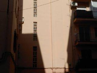 Vivienda en venta en c. pintor orrente, 33, Valencia, Valencia 2