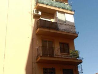 Vivienda en venta en c. pintor orrente, 33, Valencia, Valencia 4