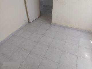 Vivienda en venta en c. pintor orrente, 33, Valencia, Valencia 7