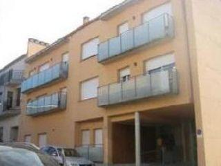 Atico en venta en Girona