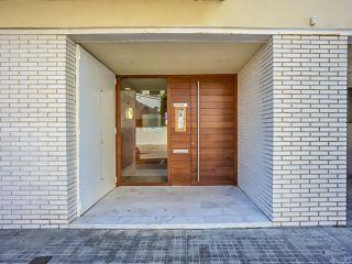 Atico en venta en Escala, L' de 96  m²