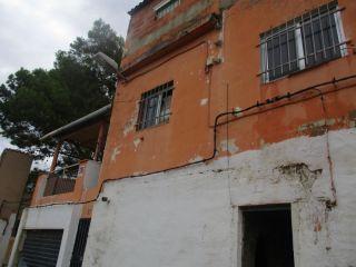 Chalet en venta en Sagunto/sagunt de 163  m²