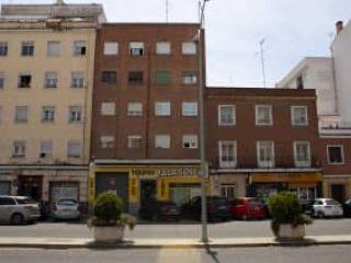 Piso en venta en Talavera De La Reina de 52  m²