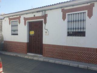 Unifamiliar en venta en Puebla De Los Infantes, La de 197  m²