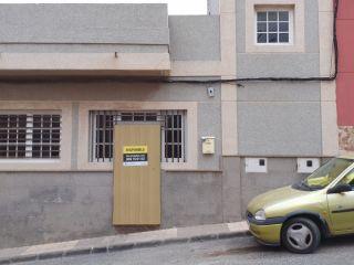 Unifamiliar en venta en Ingenio de 151  m²