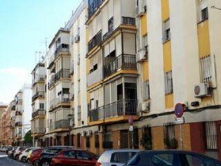 Atico en venta en Sevilla