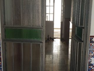 Atico en venta en Gilena de 214  m²