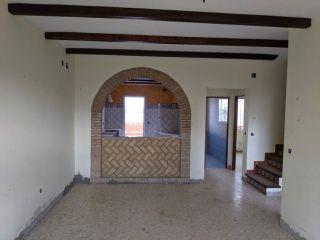 Atico en venta en Castilblanco De Los Arroyos de 120  m²