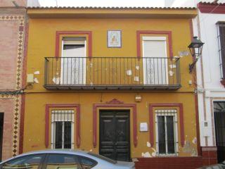 Atico en venta en Villamanrique De La Condesa de 125  m²