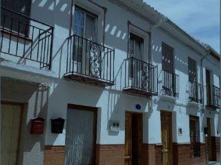 Unifamiliar en venta en Villanueva Del Trabuco de 124  m²