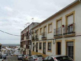 Duplex en venta en Almodovar Del Rio