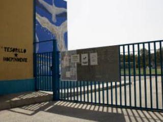 Vivienda en Jimena de la Frontera 11