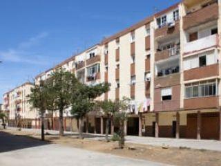 Piso en venta en La Línea De La Concepción de 82  m²