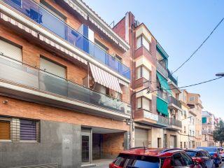 Duplex en venta en Cornella De Llobregat