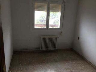 Duplex en venta en Castellar Del Valles de 229  m²