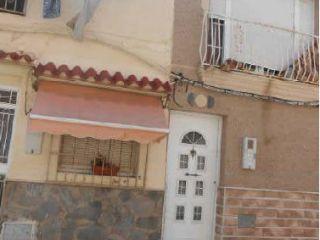 Duplex en venta en Adra