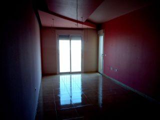 Unifamiliar en venta en Roquetas De Mar de 93  m²