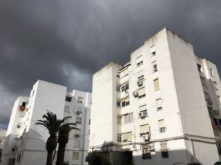 Duplex en venta en Merida de 44  m²