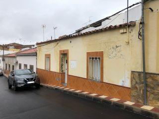 Duplex en venta en Lobon de 97  m²