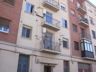 Piso en venta en Albelda De Iregua de 69  m²