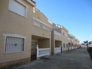 Unifamiliar en venta en Formentera Del Segura