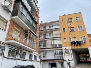 Local en venta en Mad-vicalvaro de 218  m²