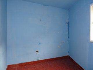Atico en venta en San Cristobal De La Laguna de 28  m²