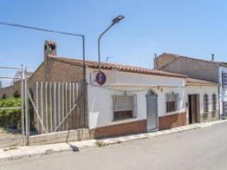 Piso en venta en Martín De La Jara de 108  m²