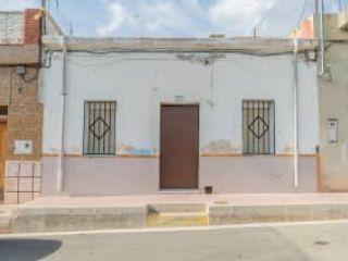 Piso en venta en Corbera de 82  m²