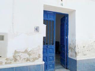 Piso en venta en Vélez-málaga de 69  m²