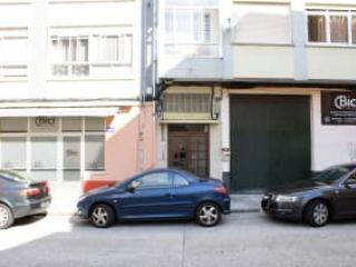 Piso en venta en Ferrol de 111  m²