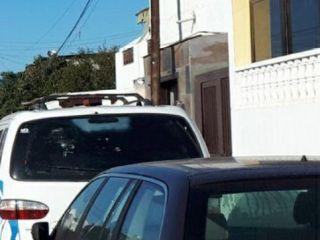 Piso en venta en San Bartolome De Lanzarote