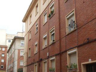 Atico en venta en Logroño de 71  m²
