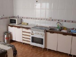 Duplex en venta en Union, La de 194  m²