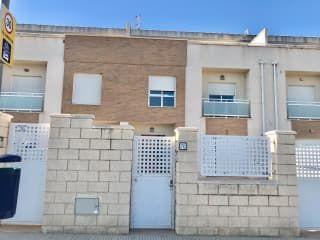 Piso en venta en Miramar de 171  m²