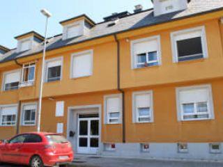Piso en venta en Camponaraya de 97  m²