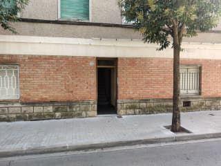 Piso en venta en Vilanova Del Camí de 73  m²