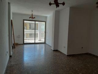 Piso en venta en Javea-xàbia de 94  m²