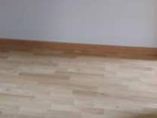 Piso en venta en Hontanares De Eresma de 126  m²