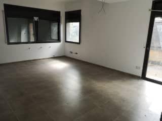 Piso en venta en Sant Julià Del Llor I Bonmatí de 221  m²