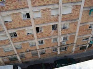 Piso en venta en Alicante de 57  m²