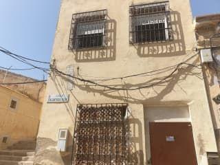 Piso en venta en Almería de 113  m²