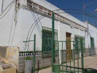 Piso en venta en Almería de 36  m²