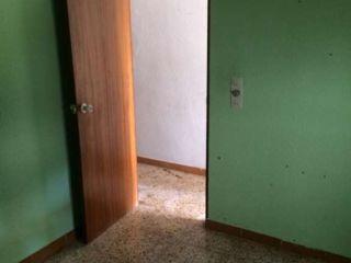 Duplex en venta en Pinseque de 85  m²