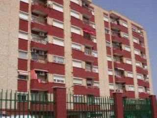 Duplex en venta en San Juan Mozarrifar