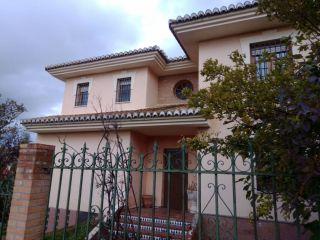 Duplex en venta en Cullar Vega