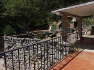 Piso en venta en Vilanova I La Geltrú de 85  m²